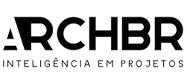 Archbr