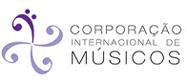 Corporação Internacional de Músicos