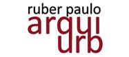 Ruber Paulo